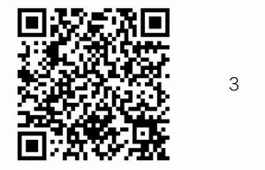 梦次元门票二维码2017年1月扫描购买