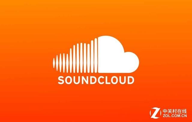 担心SoundCloud关站 老外两天把900T歌曲全下到本地
