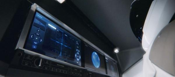 未来科技 埃隆·马斯克和他的科技产品
